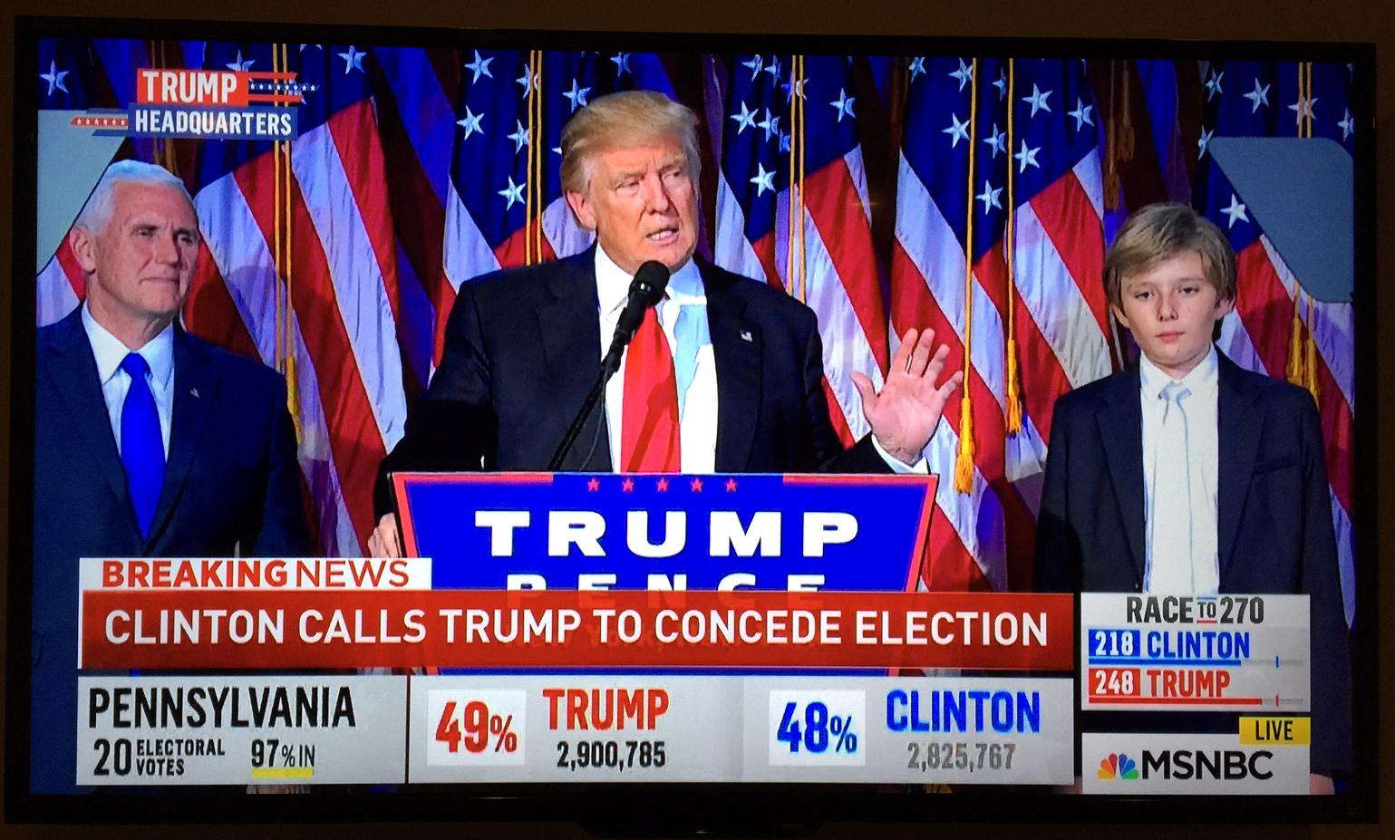 Trump win.jpg