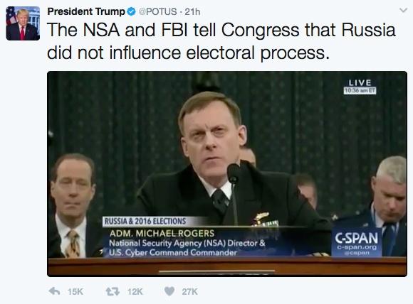 congressional testiony.jpg